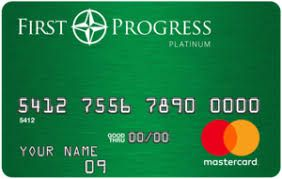 Best instant approval credit cards for bad credit