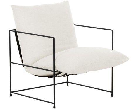 Sessel Wayne Haus Sessel Bodensitzkissen