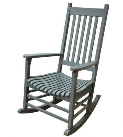 עיצוב כורסת נדנדה   Rocking chairs - כסאות נדנדה   Pinterest