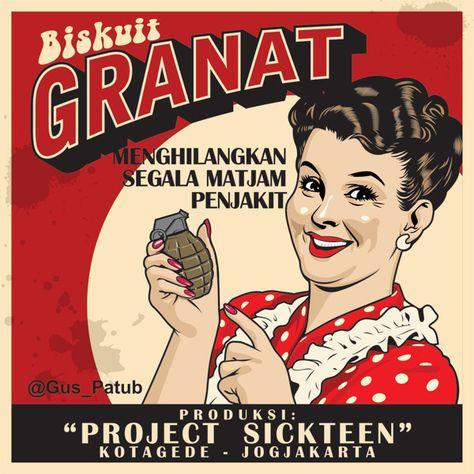 meme lucu iklan tv  210 best indonesia vintage images old commercials vintage