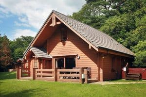 At Woodland Holiday Park we offer a wide range of ac modation