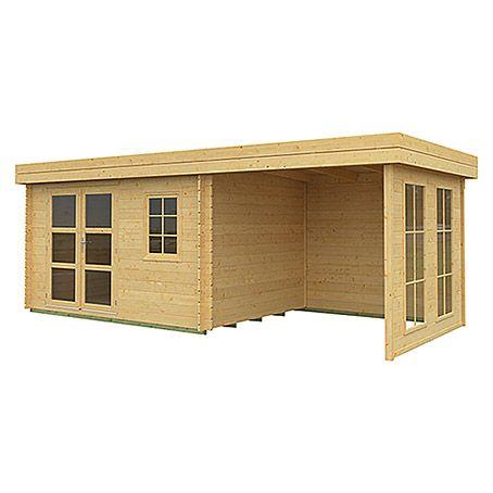 Holz Gartenhauser Bauhaus Bauhaus Haus Gartenhaus Bauhaus