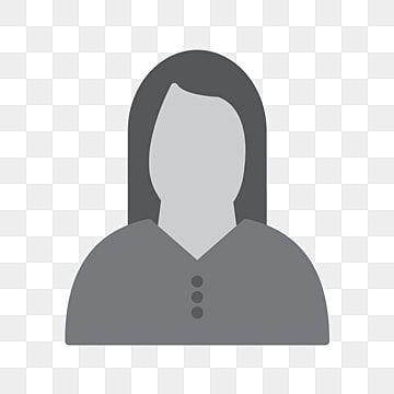 Vector Woman Icon Woman Icons Boss Female Png And Vector With Transparent Background For Free Download Image Icon Location Icon Instagram Logo