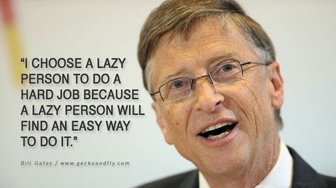 Top quotes by Bill Gates-https://s-media-cache-ak0.pinimg.com/474x/44/11/ce/4411ce23538a1b8e4be2c7b126ce2362.jpg