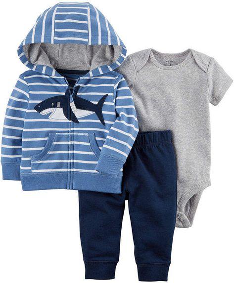 b9a5a50a2 Pant Set Baby Boys  ad  nursery nursery