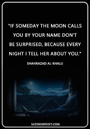 Moon Sayings Proverbs : sayings, proverbs, Quotes, Quotes,, Sayings,