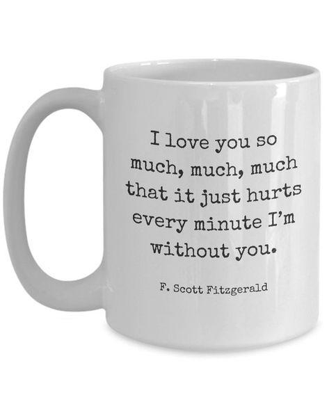 List Of Pinterest Scott Fitzgerald Quotes Zelda Pictures Pinterest