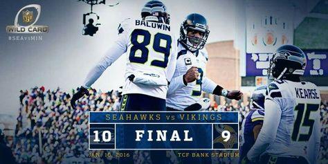 "Doug Baldwin Seattle Seahawks /""Air Baldwin/""  Hooded SWEATSHIRT HOODIE"