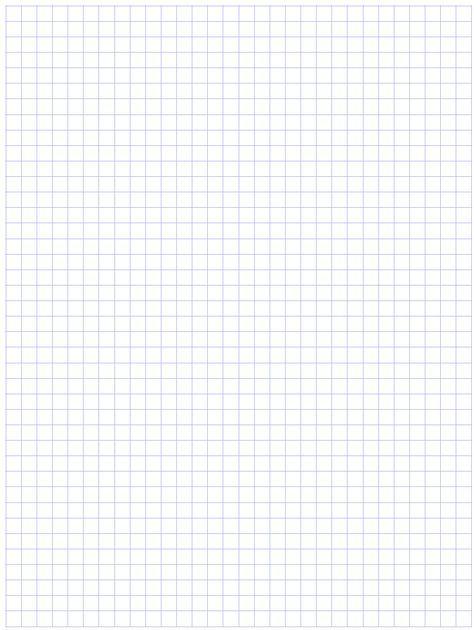 Free Printable Graph Paper Paper Trail Design Printable Graph Paper Graph Paper Grid Paper Printable