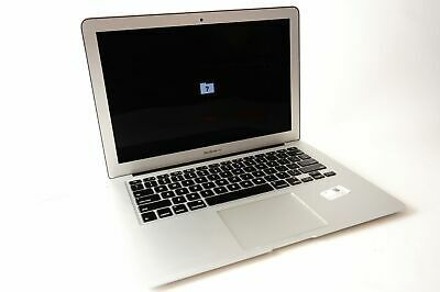 Macbook Air 13 Early 2014 I5 1 4 Ghz A1466 C02n4 In 2020 Apple Laptop Macbook Air Macbook Air 13