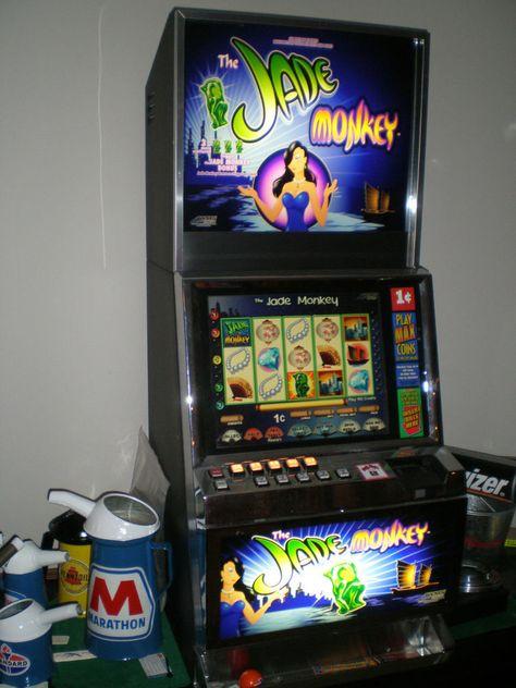 Jackpot Pinatas spelautomat