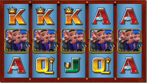 Platinum Play Casino.Com