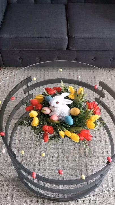 EASTER DIY 2021 DIY // Easter // #easter