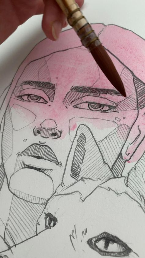 Suggestions to enable you to Greatly enhance Your comprehension of drawing tips #drawingtips