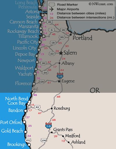 Map Of Cites Northern Oregon on northern coast of oregon, map of oregon and washington, map of western oregon, map of hospitals in oregon, map of southern oregon, map of oregon fires today, map of newport oregon, complete map of oregon, physical map of oregon, map of nevada oregon, map of washington state, map of lincoln oregon, map of forests in the united states, map of i5 in oregon, us map of states oregon, map of wilson oregon, map of oregon coast, detailed map of oregon, large map of oregon, map of idaho and oregon,