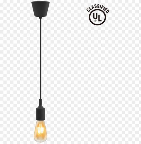 Hanging Lamp Png Pic Hanging Lamp Png Image With Transparent Background Png Free Png Images In 2020 Hanging Lamp Lamp Gel Lamp