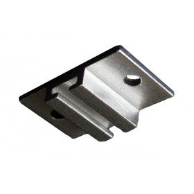 6285 Ceiling Bracket For I Beam Track Beams Curtain Track I Beam