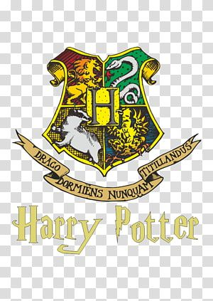 Lord Voldemort Harry Potter And The Deathly Hallows Hogwarts Potter Transparent Background Png Cl Voldemort Harry Ravenclaw Logo Albus Dumbledore Harry Potter