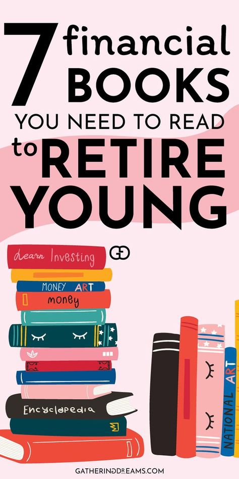 Financial Literacy, Financial Tips, Best Books To Read, Good Books, Book To Read, Ya Books, Inspirational Books To Read, Money Book, Budget Planer