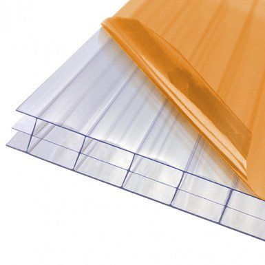 Polycarbonate Roofing Sheet Axiome Roofing Sheets Polycarbonate Panels Roof Shapes