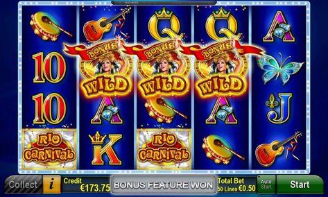river rock casino richmond bc buffet Online