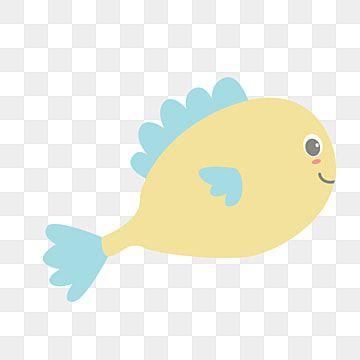 ปลา ภาพต ดปะปลา ปลาวาดด วยม อ ปลาการ ต นภาพ Png และ เวกเตอร สำหร บการดาวน โหลดฟร ปลา การ ต น การวาดร ปคน
