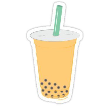 50 gambar minuman boba terbaik minuman stiker seni karakter 50 gambar minuman boba terbaik