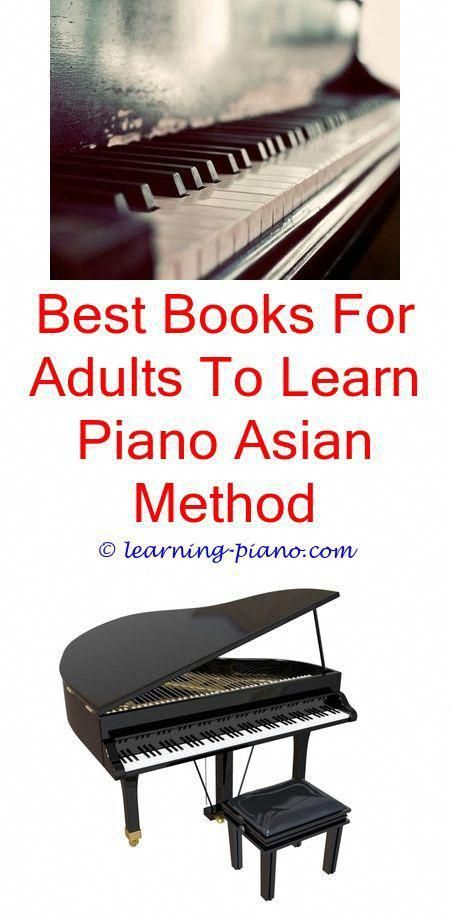 Learning Piano Notes Online Game Learning To Play Piano On