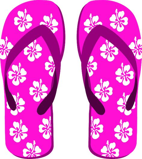 Free Image On Pixabay Flip Flops Slippers Beach Shoes Pink Flip Flops Beach Shoes Flop