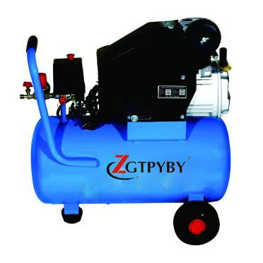 100 Cfm Air Compressor Reorder Rate Up To 80 Home Air Conditioner Compressor Prices Air Conditioner Compressor Air Compressor Compressor