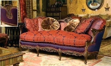 Ej Victor Sofa Furniture Sofas