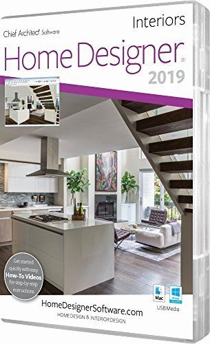 441fcd1f6682fe0e63a08ad1b2057c00 - Better Homes And Gardens Home Designer Suite 6
