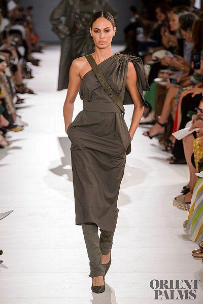 Pin su Fashion Inspiration Spring Summer