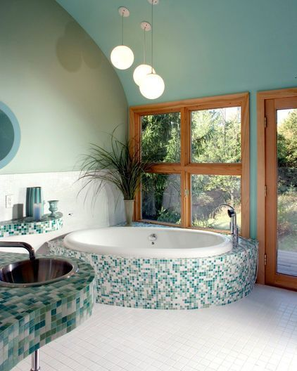 Japanese Bathtub Love The Idea Of This Sitting In The Tub And