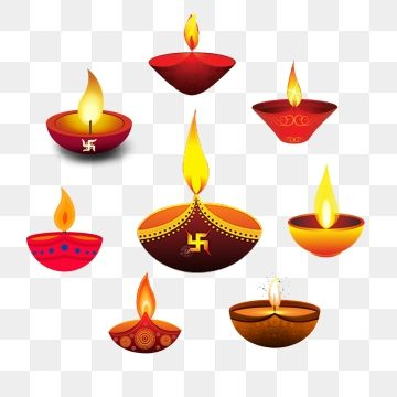 Diwali Diya Print Design Template Iphone Background Images Creative Graphic Design