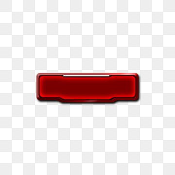 Pin On Glossy Button 2d And 3d Game Ui Free Png And Psd