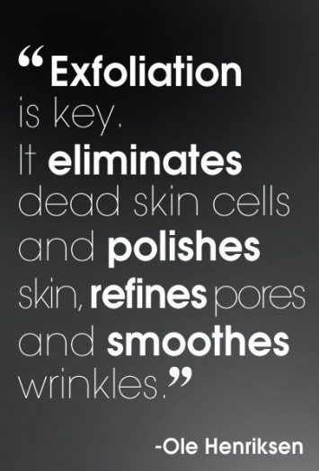 54 Ideas Skin Care Quotes Hair Products Hair Skincare Quotes