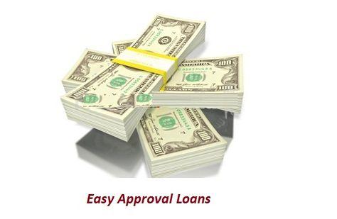 Payday loans on havana in aurora colorado photo 1