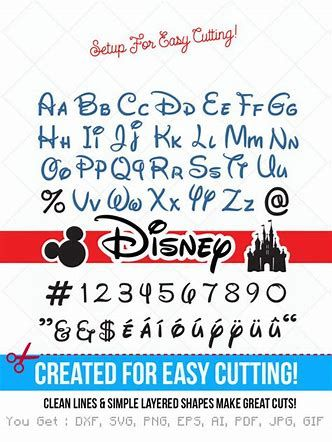 Image result for Free Disney SVG Cut Files Cricut | Cricut designs