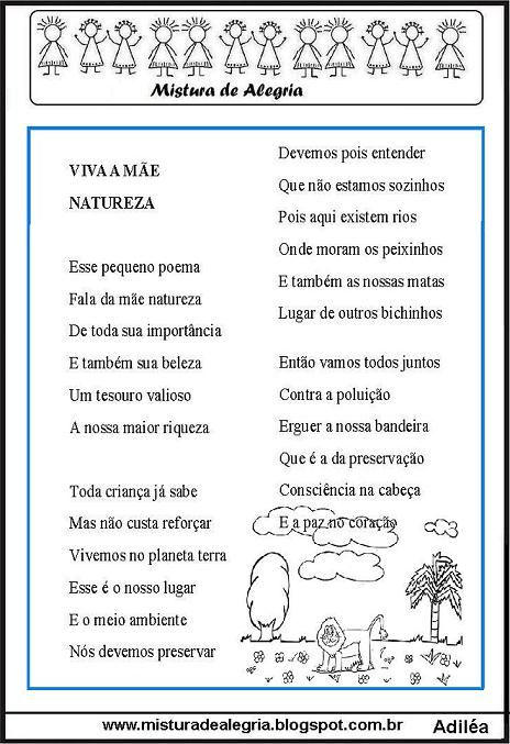 Varal De Cordeis Infantis Imprimir Resolver Colorir Ler E