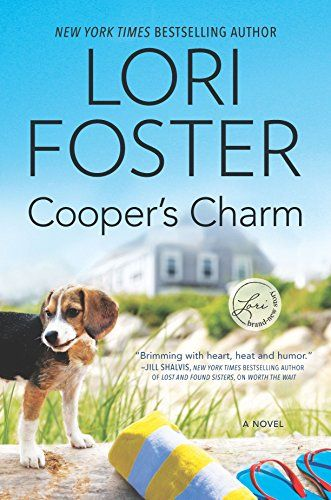Pin By John L Street Library On New Fiction Releases Lori Foster Lori Foster Books The Fosters