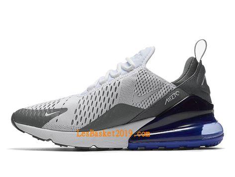 Épinglé par louise_rn sur chaussures | Nike homme, Nike air