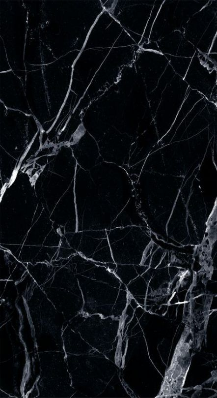 Home Screen Wallpapers Iphone Ipad 26 Ideas Marble Wallpaper Phone Marble Iphone Wallpaper Simple Phone Wallpapers