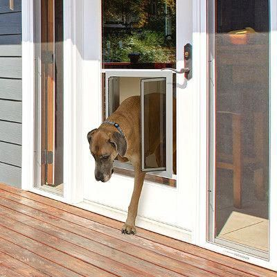 Pin On Dog Houses