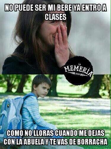 Memes De Borrachos Los Mejores Memes En Espanol Mejores Memes Memes Memes En Espanol