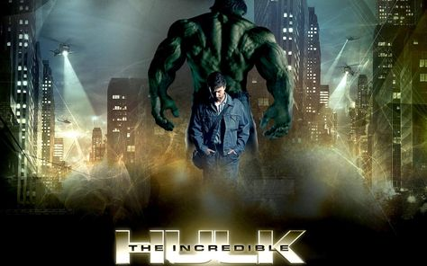 Hulk Pictures
