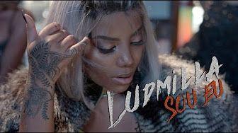 Sim Ou Nao Anitta Feat Maluma Youtube Maluma Anitta Anitta