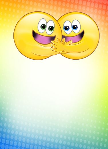 Check Out This Great Card From Cardfool Com Funny Emoticons Emoji Fun Texts