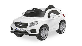 O Carrinho Eletrico Mercedes Benz Xalingo Brinquedos E Uma Replica De Um Dos Principais Modelos Da Marca Conta Com T Mercedes Benz Mercedes Xalingo Brinquedos