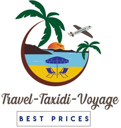 Cheapest Prices On Flights Hotels And Tours All Over The World Travel Voyage Tours